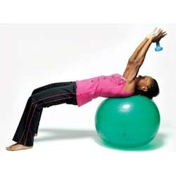 Ball Scrotum Stretching http://yeowart.co.za/css/stretch-balls
