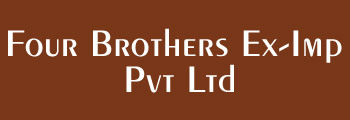 Four Brothers Ex-imp Private Limited