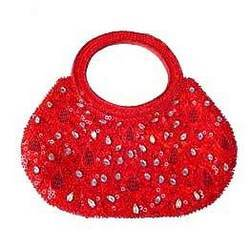 Crochet Pattern Central - Free Beads Crochet Pattern Link Directory