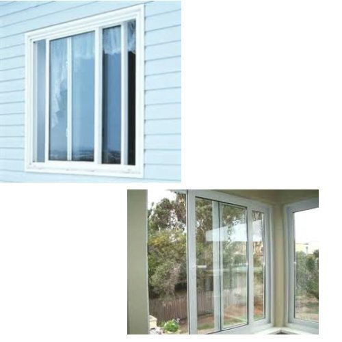 Sliding Windows Fitting Services