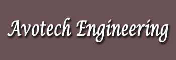 Avotech Engineering