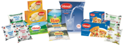Vimal Dairy Products
