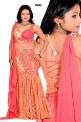 Indian Cool Lehenga