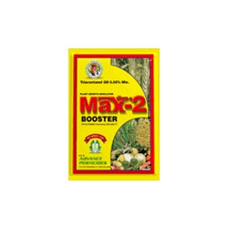Max Natural Plant Growth Promoter
