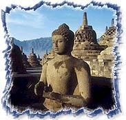 The Land Of The Buddha Tour 01