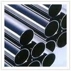 CS IBR Pipes