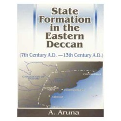 State+Formation+in+the+Eastern+Deccan