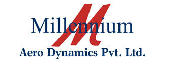 Millennium Aero Dynamics Private Limited