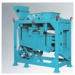 Clean O Graders Machine