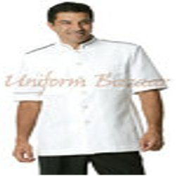 delivery driver uniforms - photo #31