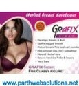 Generic GRAFIX Cream