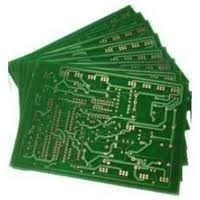 Mobile Charger PCB Circuit Board