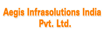 Aegis Infrasolutions India Pvt. Ltd