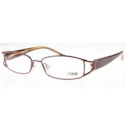 Just Cavalli Spectacles