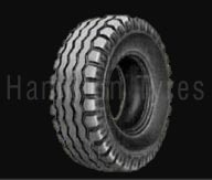 Agriculture Trailer Tyre