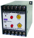 voltage monitoring relay dc