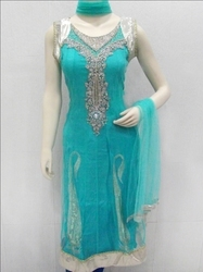 Pakistani Salwar Kameez Suits
