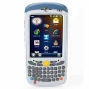 Mobile Computer Health Care