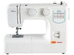 Embroidery Machine - Hotfrog INDIA - free local business directory
