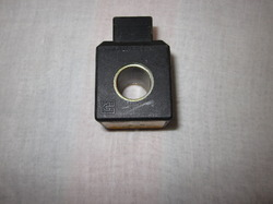 Parker XT-09 Solenoid Valve For Oil Burner