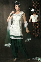 Suits Salwar