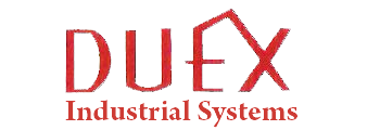 DUEX Industrial Systems