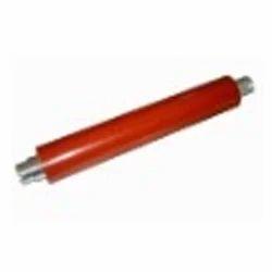 IRC6800 Upper Fuser Roller