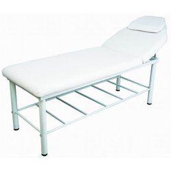Bare Minimum Spa Bed