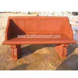 Garden Benches