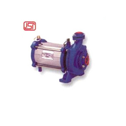 Open Well Submersible Pumps (Single Phase )