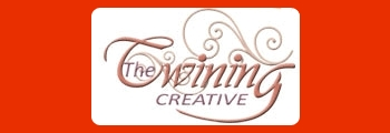 The Twining Creative