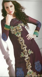 Salwar Kameez men