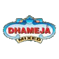 Dhameja Home Industries