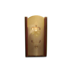 Single Wall Light 2