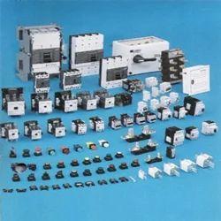 Siemens Switches