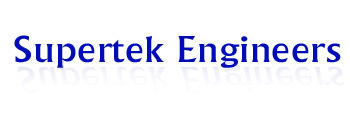 Supertek Engineers