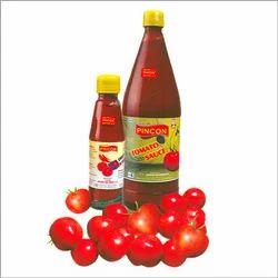 Tomato+Sauce