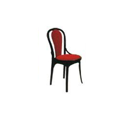 Premium  Chair (Pearl Super)