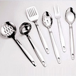 Elite Kitchens Tool Set