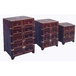 Chest Drawers M-1823