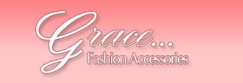 Grace Fashion Accessories