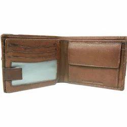 Men+Leather+Wallets