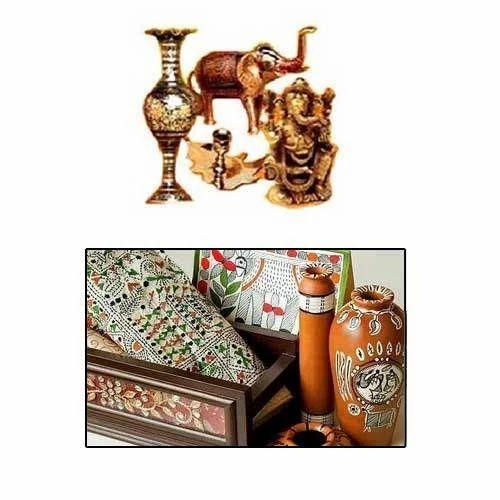 Handicraft Items Indian Handicrafts Exporter From Noida