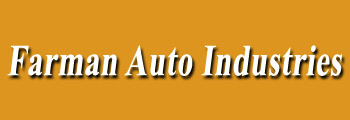 Farman Auto Industries