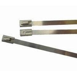 Fastener Bands
