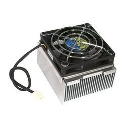 Cooling Fan