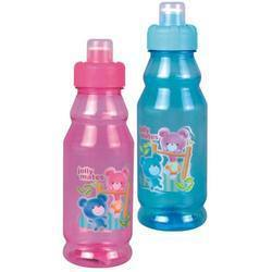 PET Sipper Bottles