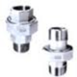 Stainless Steel Corrugated Hose Fittings