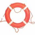 Life Buoy Rescue Tube