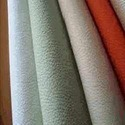 waterproof canvas fabrics